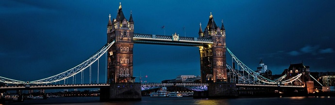 london-sp
